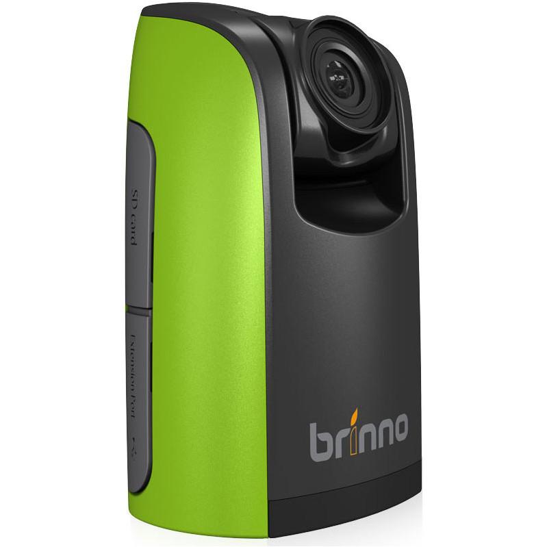 Brinno Constructie camera BCC100