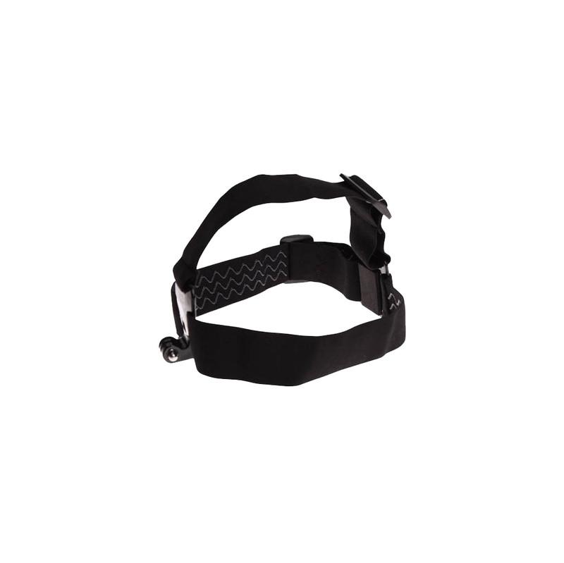 PRO-mounts Headstrap mount
