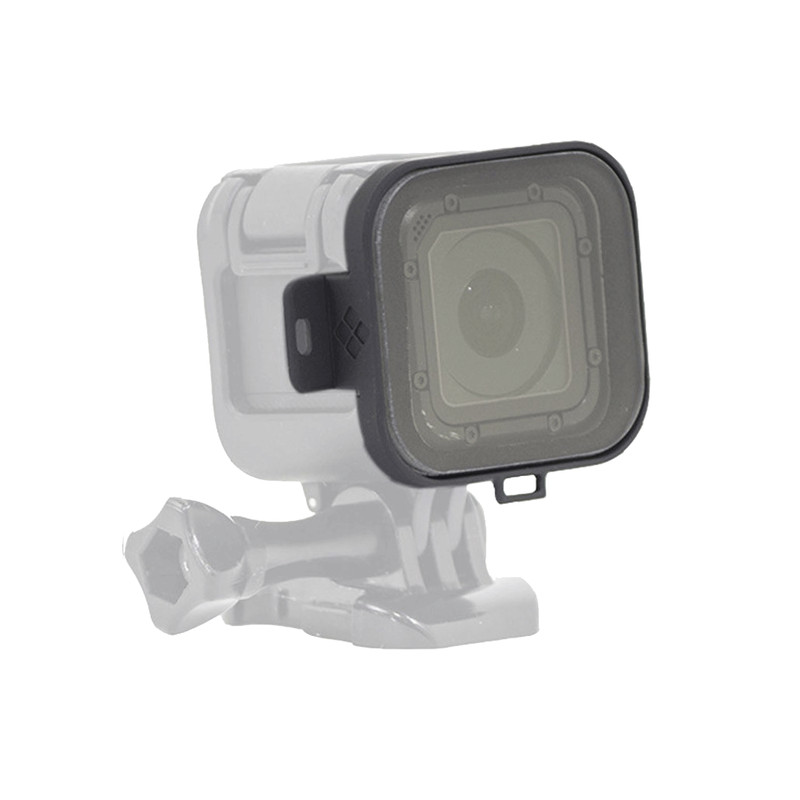 Polar Pro Polarizer Filter voor GoPro Session