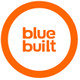 Wat is BlueBuilt?