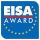 Received an EISA Award