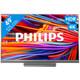 Philips 49PUS8503 - Ambilight