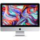 Apple iMac 4K 21.5 inches 16GB/1TB Intel Core i7