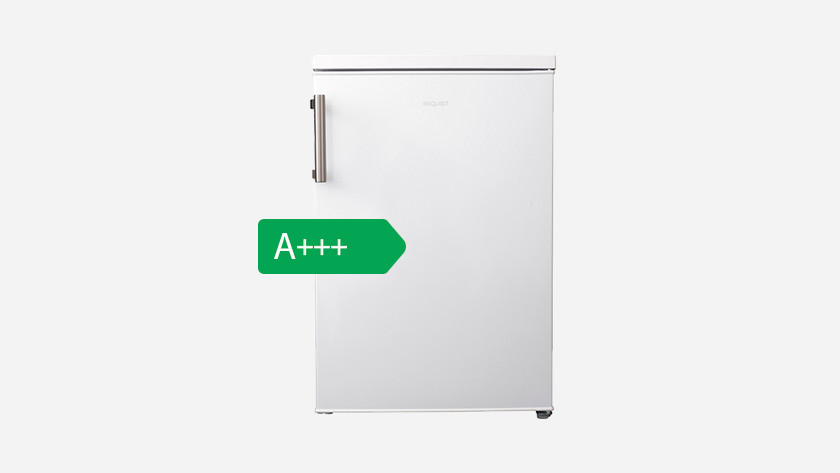 How much energy does a fridge use? - Coolblue - Before 23:59