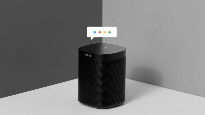 What and when Google Assistant