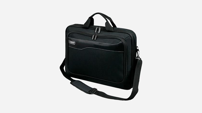 carrying style shoulder bag