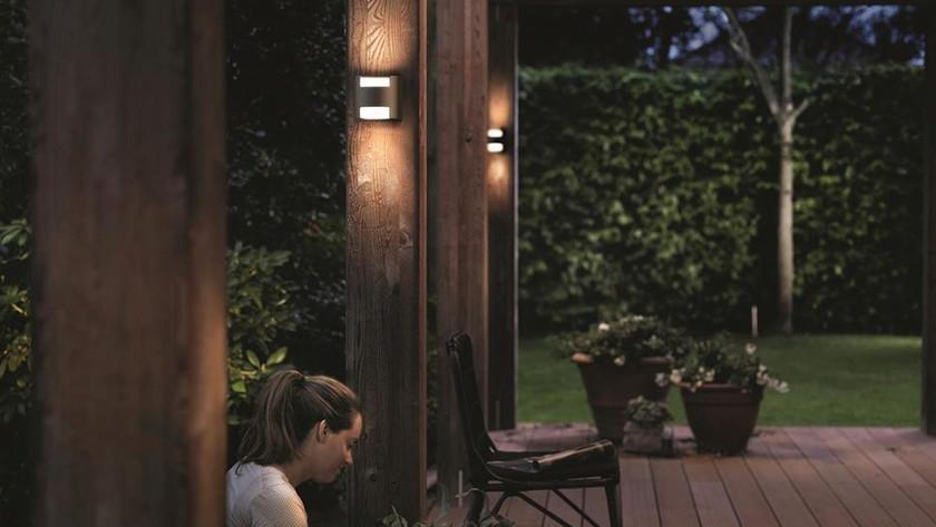 5 redenen waarom je voor LED buitenverlichting moet kiezen ...