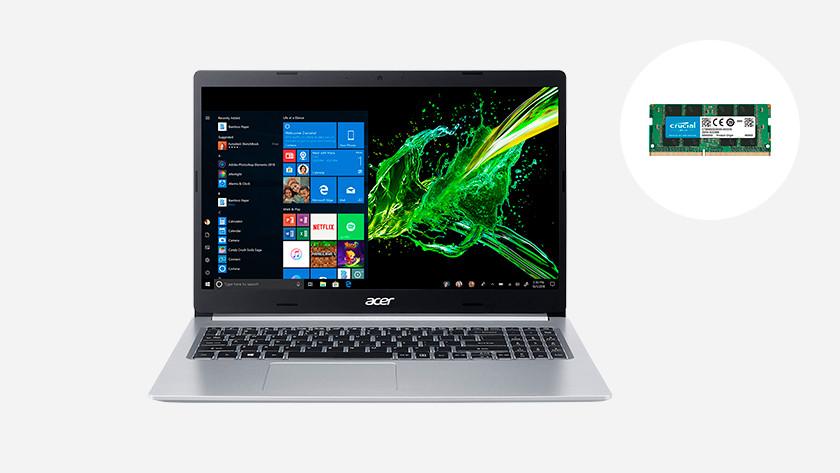 Ga je een nieuwe laptop kopen? Hier moet je op letten | How To | Computer!Totaal
