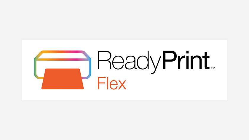 ReadyPrint Flex