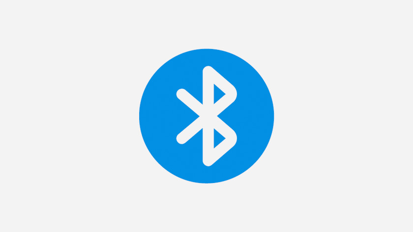 Connect a Bluetooth headset