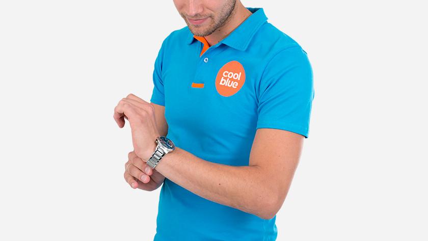 Slimme-horlogespecialist