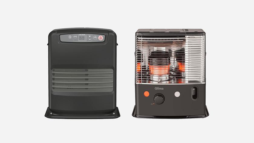 Infrarood Verwarming Garage : Advies over kachels voor in je garage werkplek of kelder