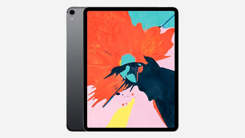 Apple iPad Pro - 12,9 inch
