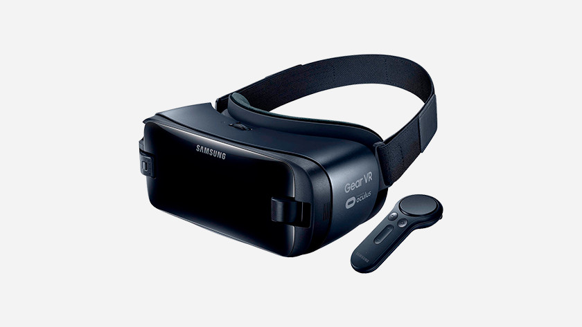 Mobiel VR