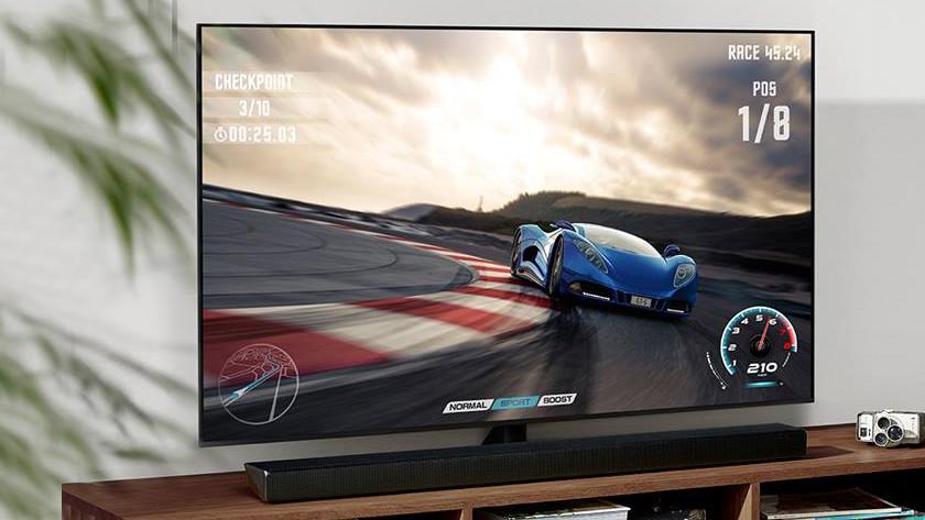 Welke Tv Kopen : Welke televisie past bij jou coolblue voor u morgen in huis
