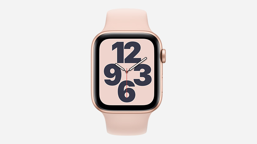Apple Watch SE 32 GB