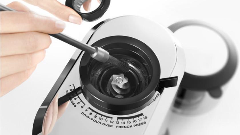 Pistonmachine: onderhoud kost minder werk