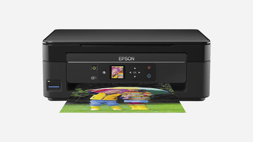 basis printer