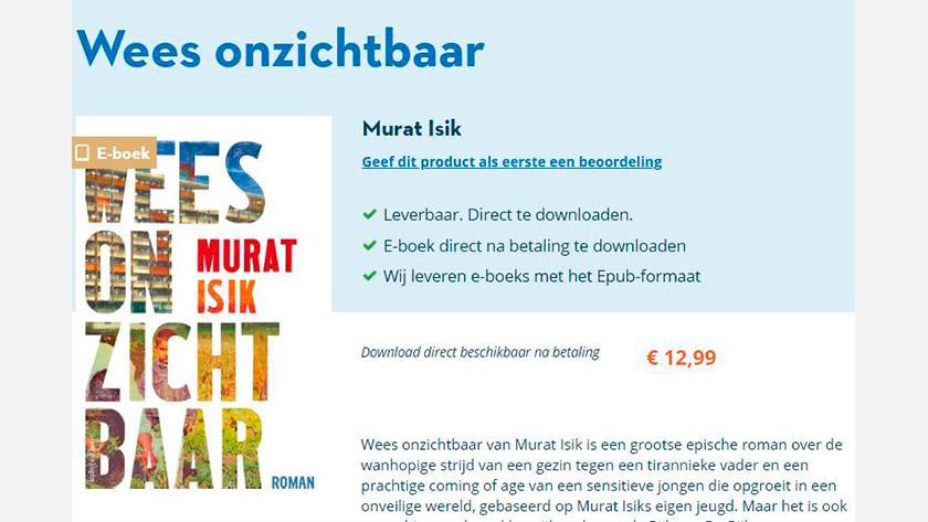 -ebooks kopen boekwinkel