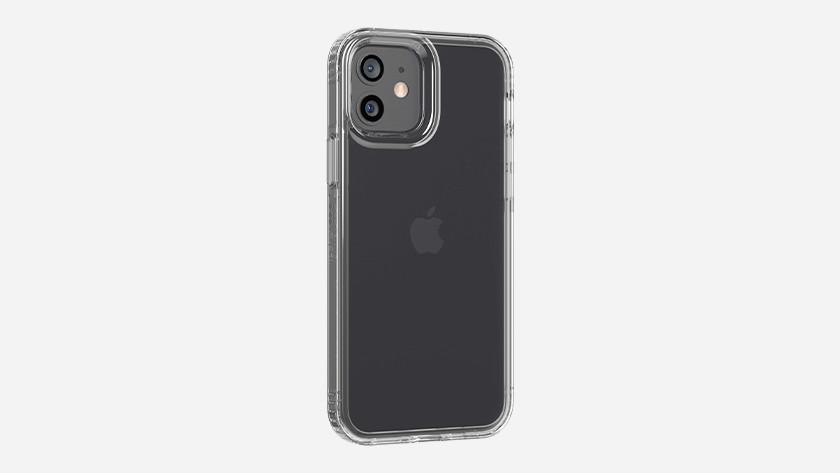Apple iPhone 12 Tech21 phone case