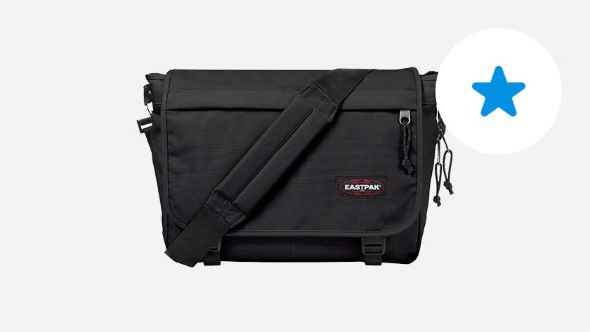 Basic class shoulder bags