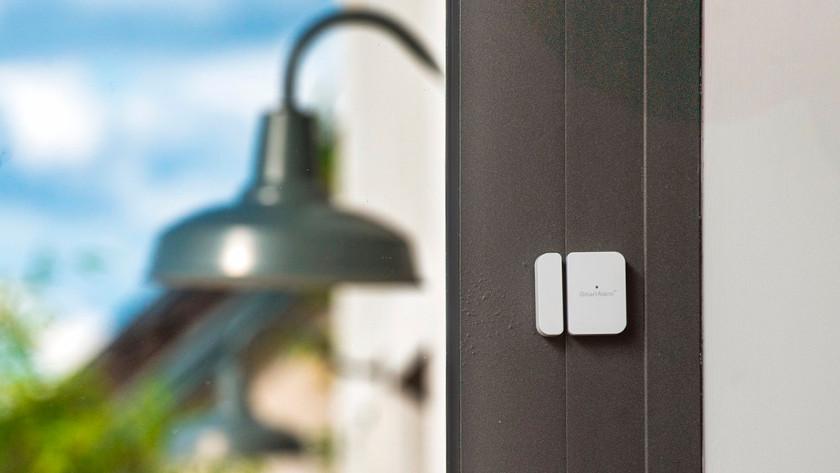 Alarmsysteem accessoires