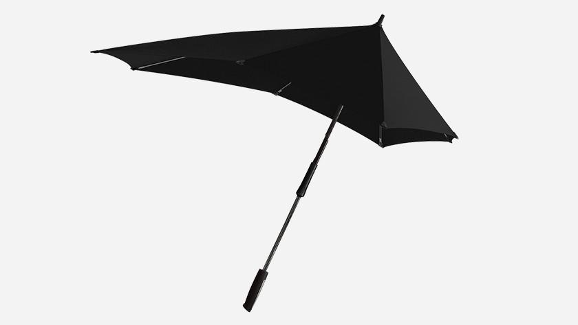 Senz XXL Storm umbrella