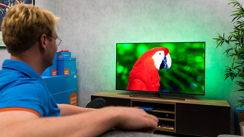 Philips tv reviews
