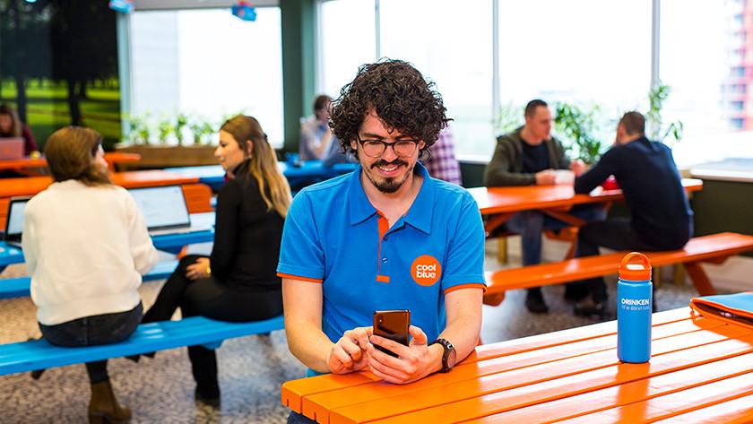 Help Xiaomi smartphones