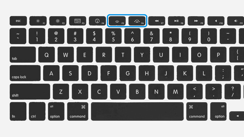 Hoe Lang Gaat Een Macbook Mee.Hoe Verleng Ik De Batterijduur Van Mijn Macbook Coolblue