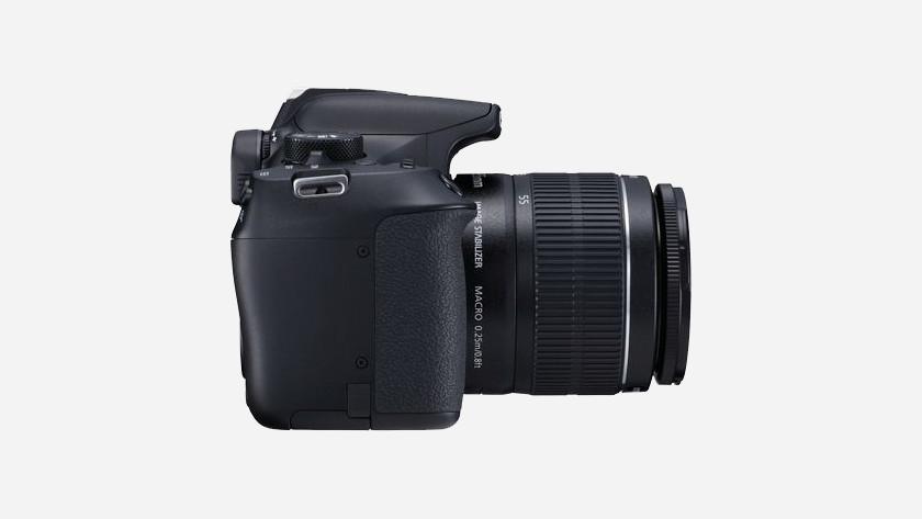 Image recording 1300D