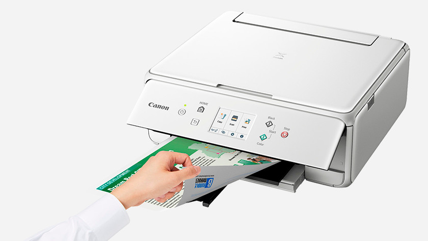 printer duplex printing