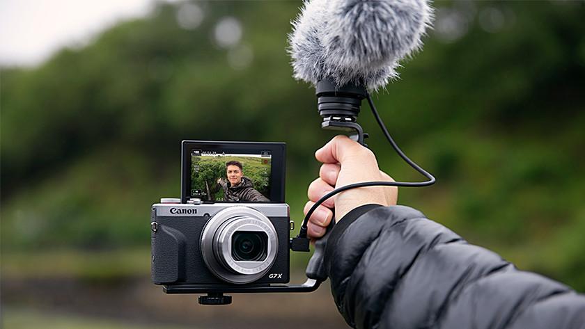 SEO voor video's