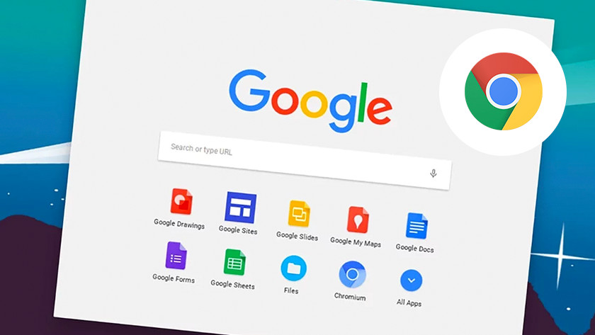 Everything You Need To Know About Chrome Os Before 23 59