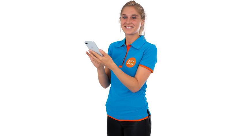 Productspecialist Mobiele telefoons