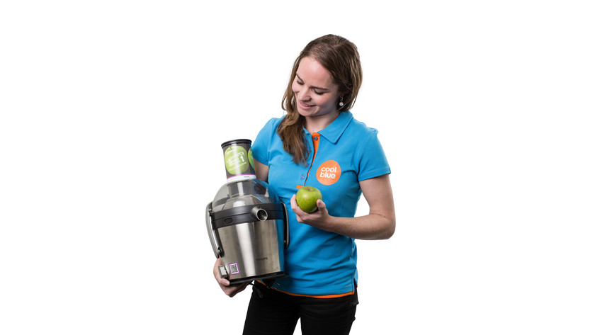 Product Expert juicers