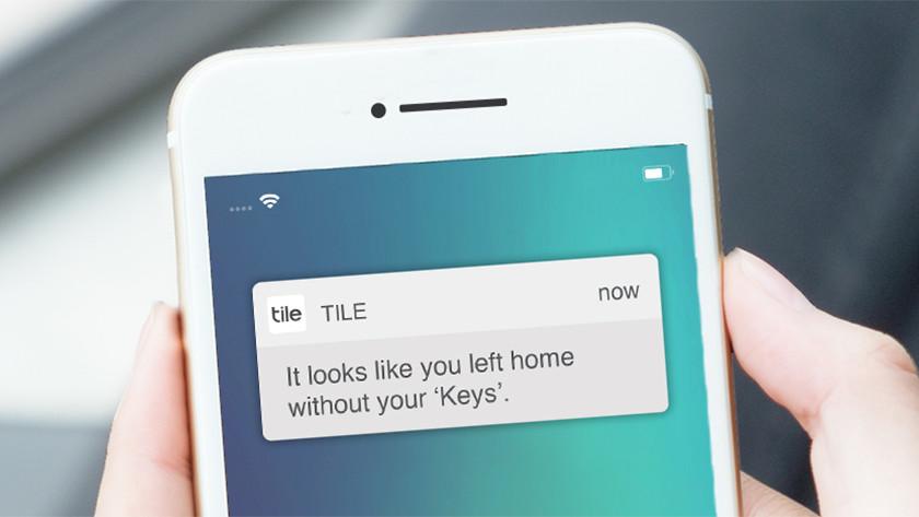 Tile Premium
