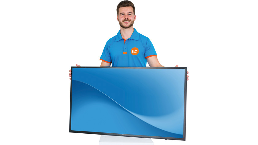 Product Expert televisions