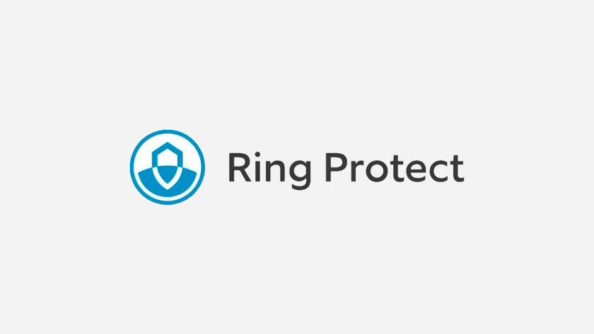 Ring Protect abonnement