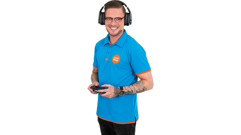 Product Expert gaming headsets