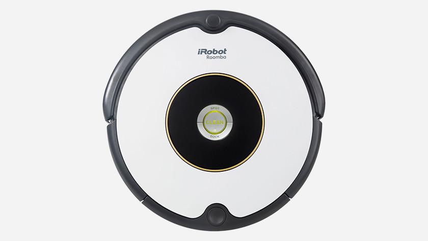 iRobot 600-series