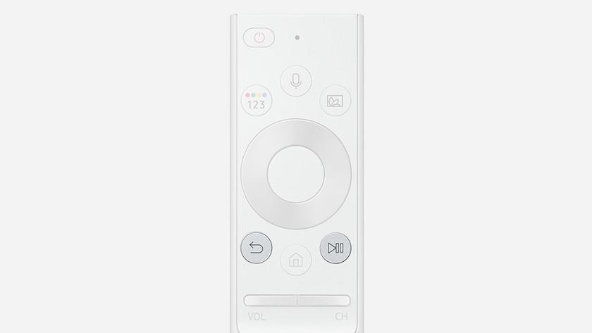 Samsung link remote