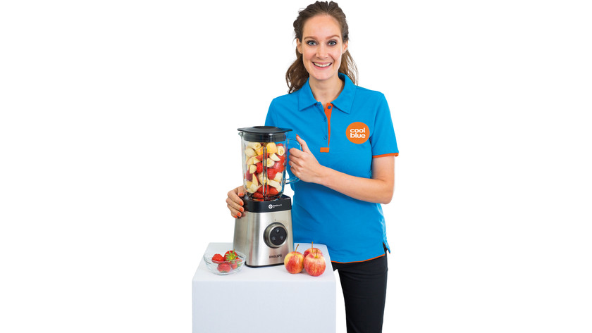 Productspecialist Blenders