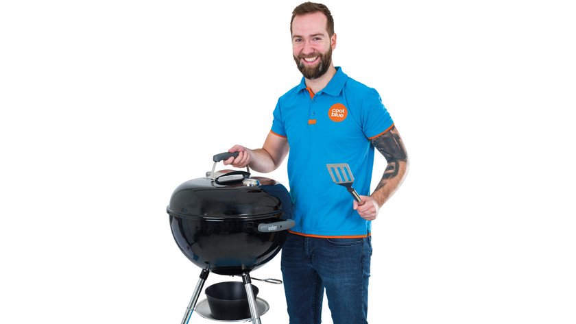 Productspecialist Barbecues