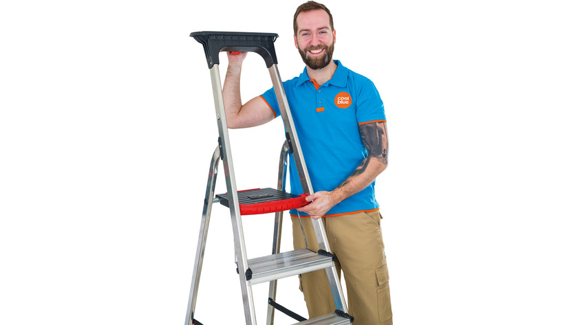 Product Expert ladders