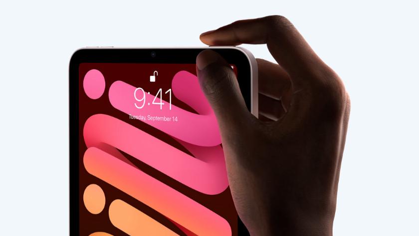 Apple iPad Mini 6 iPad Mini 5