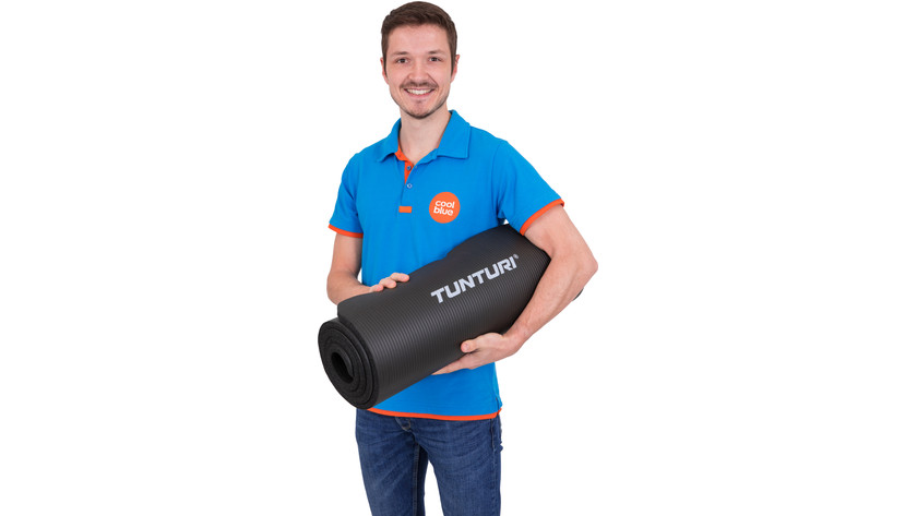 Product Expert yogamatten