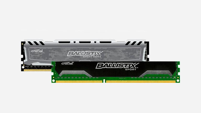 DDR3 DDR4