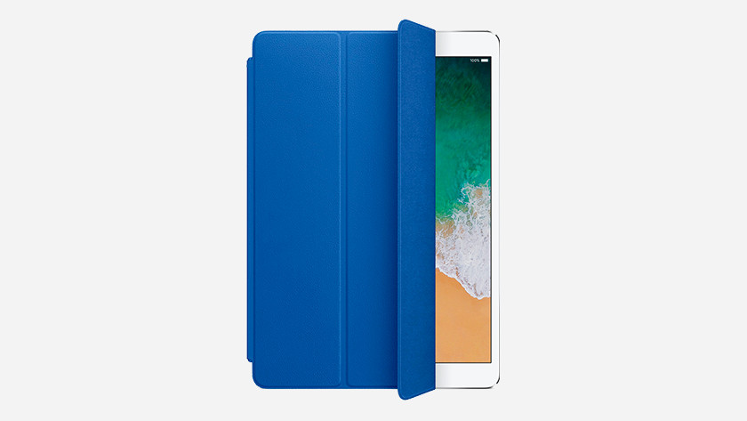 Apple Smartcover