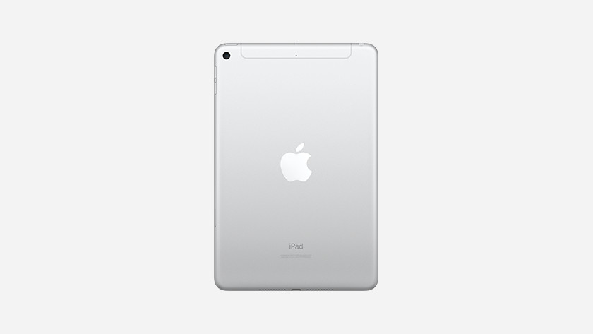 The Apple iPad Mini 5 performance